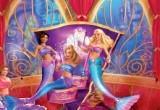 لعبة تلوين لؤلؤة الأميرة 2017