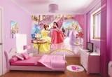 العاب تصميم غرفة نوم الاطفال