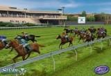 لعبة سباق الخيول العربية الاصيلة