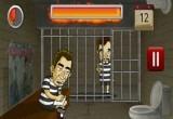 الهروب من السجن الموسم الخامس