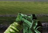 لعبة اطلاق النار على الطائرات  العاب فلاش