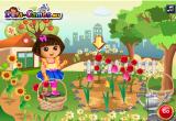لعبة الطفلة هازل في المزرعة 2016
