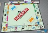 لعبة مونوبولي الأصلية