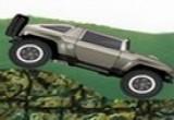 لعبة قيادة السيارات الهمر 2018