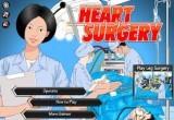 العاب عمليات جراحة