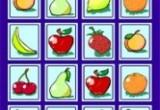 لعبة الفواكه والخضروات