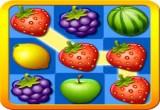 لعبة الفاكهة سبلاش 2017