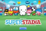 SuperStadia