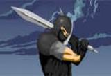 لعبة الرجل المحارب الروماني