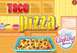 العاب طهي البيتزا الحقيقية 2017