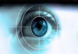 لعبة عمليات جراحية للعيون 2017