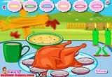 لعبة تحضير الطعام فى رمضان 2017