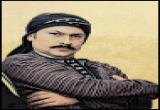 لعبة باب الحاره الجزء الثامن الحقيقيه