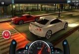 لعبة سيارات سريعه جدا