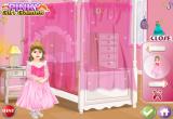 لعبة تنظيف غرفة العرس 2017